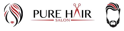 Pure Hair Salon - Hair Salon in Jupiter, FL
